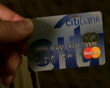 Citibank : Late Night