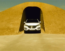 Hyundai Viral / Radio Films Sydney