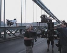 Hero Moto / RU Films India